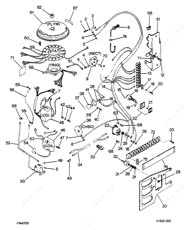 Evinrude Boat Motor Wiring Diagram further Evinrude Outboard Engine Diagram furthermore Parts moreover Johnson Evinrude Parts together with 35 Hp Evinrude Wiring Diagram Get Free Image About. on 70 hp johnson parts diagram